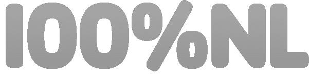 100%NL