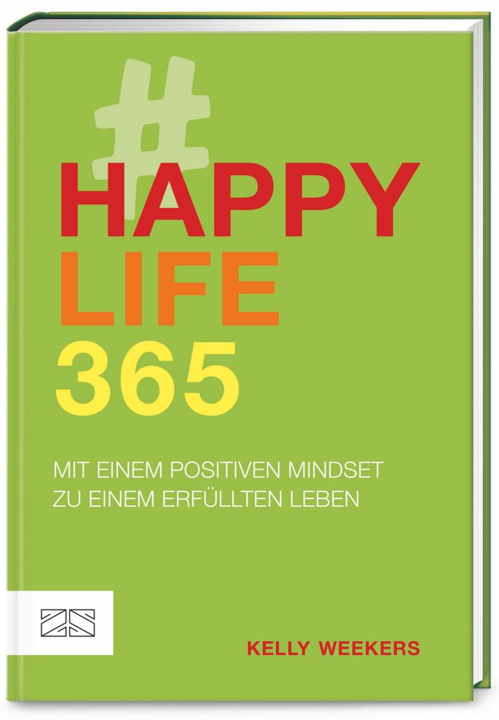 Happy Life 365 Duits Deutsch